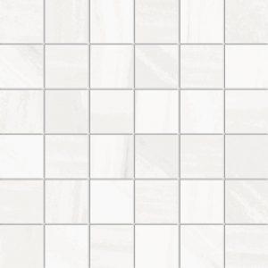 2x2 mosaic