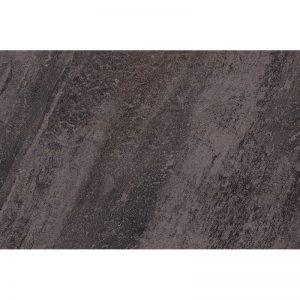 24x36 grey quartz
