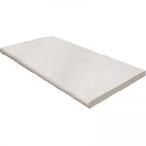 285241 Silky stone coping