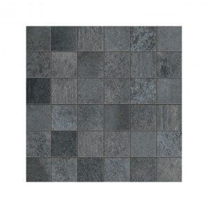250108_mosaic antracite urbana web