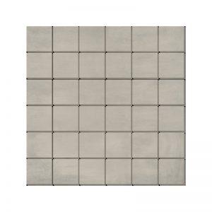 250110 eastside 2x2 mosaic CLAY web2