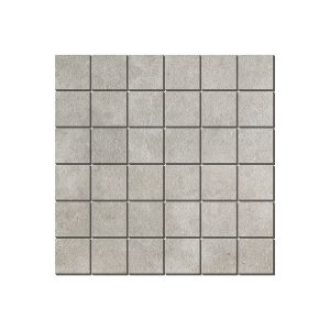 Mosaic grigio 1