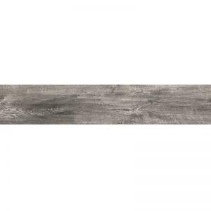 270102 Heritage Grey