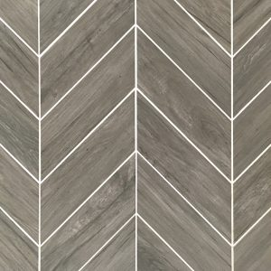Chevron Hritage Grey_800