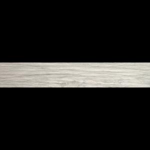 6 1_2x40 HeritagePorcelain white