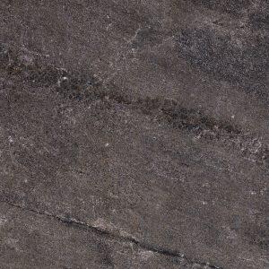 280321 grey Quartz 24x24_a2