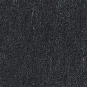 280421 Nextone Black 24x24