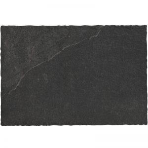 Noir Slate 10