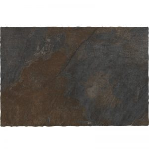 gray slate 7