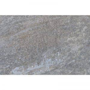24x36 Silver quartz_