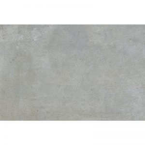 24x36 Silver Limestone