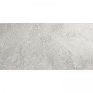 12x24 Pinnacle Light Grey natural
