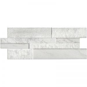 MARMI WHITE-100dpi