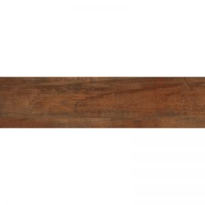 12x48 FOREST_CHERRY_FACE1 br