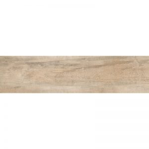 12x48 forest natural face1 br