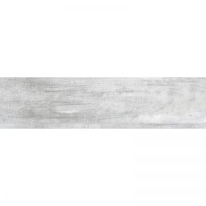 12x48 forest silver_face1 br