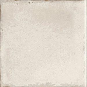 260281-6x6 BULLNOSE-WHITE MATTE