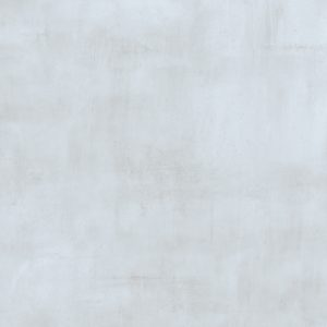 270250-30x30 SHAPE PORCELAIN TILE - GREY MATTE 1
