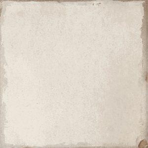 270281-6x6 WHITE MATTE
