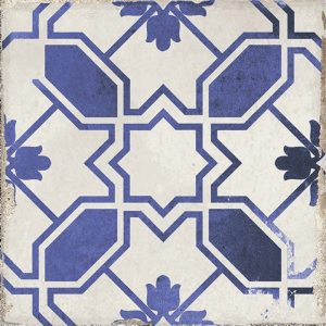 270285-6x6 CALETA BLUE