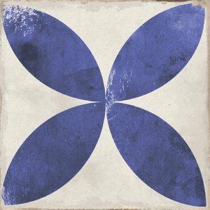 270286-6x6 DAROCA BLUE
