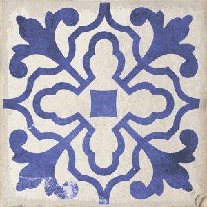 270287-6x6 VILLENA BLUE