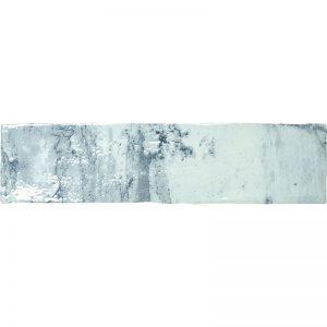 270277-3 X 12 SNAP WALL TILE-SKY GLOSSY