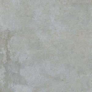 silver limestone 24x24