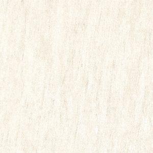 Nextone bianco r