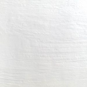 270351 9 3:4 X 9 3:4 WHITE SQUARE - MATTE 2