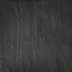 270353 9 3:4 X 9 3:4 BLACK SQUARE - MATTE 2