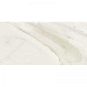 12x24x1cm elite-calacatta-natural 001 web