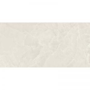 270390 ONICE ROYAL FIELD TILE - NATURAL 24x48 1 web
