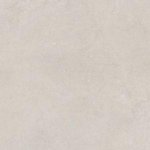SILKYSTONE GREIGE 36x36 01