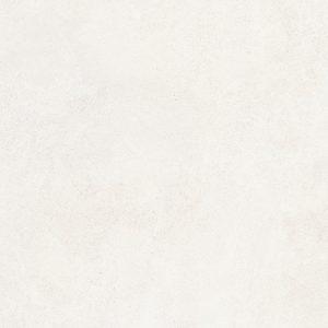 SILKYSTONE LIGHT 36x36 03