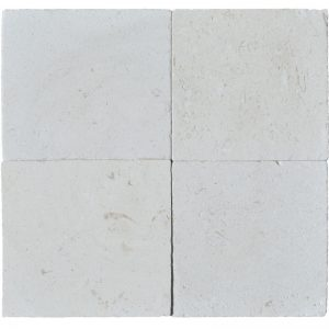 12x12 Verano-Limestone-Paver-3cm