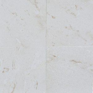 16x16-Verano-Shell-Beige-Tumbled-Limestone-Paver-3cm