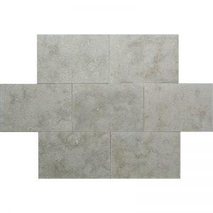 16x24-Atlantis-Flamed-Washed-Limestone-Paver-3cm