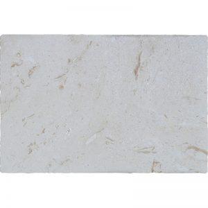 16x24-Verano-Tumbled-Limestone-Paver-3cm