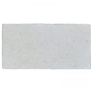 6x12-verano -Limestone-Paver-3cm