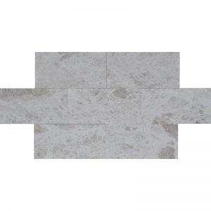 12x24-Niobe-Grey-Polished-Marble-Tile-12