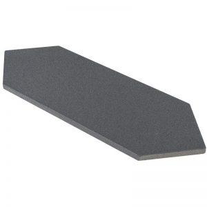 155204-XX greyon picket tile peratile