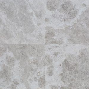 24x24-Niobe Grey-Marble-Tile-58