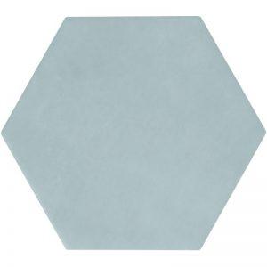 270343 SWITCH 4x4 1:2 Hex BLUE_MATT