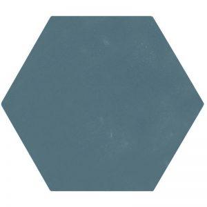 270344 SWITCH 4x4 1:2 Hex DARK_BLUE_MATT r