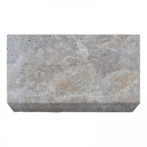 6x12-Silver-Tumbled-Travertine-paver