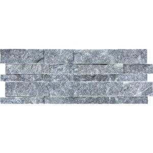 7×20 PeraTIle Splitface Marble Wall Panel
