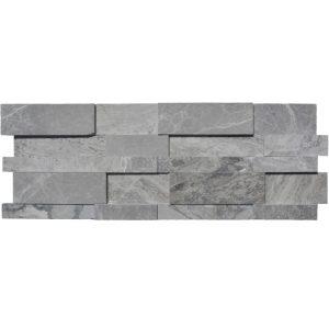 7x20-Niobe-Grey-Honed-Marble-Wall-Panel-1