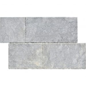 Paver Fine-Picked-Marble-Linear-Pattern-Paver-3cm