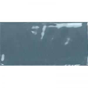 SWITCH DARK_BLUE_GLOSS_2 1:2x5 tile B